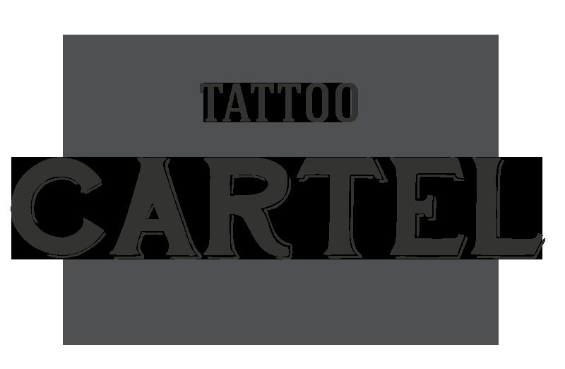 Tattoo Cartel